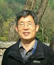 김환오 목사.jpg