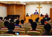 9여선교연합회5.jpg