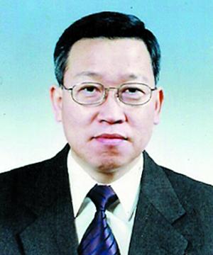 김성일 목사.jpg