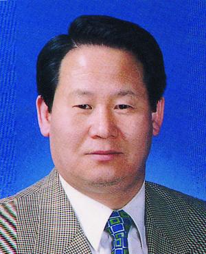 김종현 목사.jpg