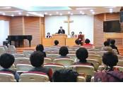 8여선교연합회1.jpg