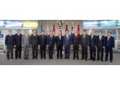 20191224 군선교연합회 오찬2.jpg
