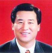 김은수목사.jpg