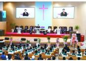 대전순복음교회2.jpg