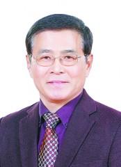 김수동 목사.jpg
