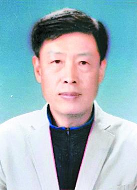김영식 목사(전라2).jpg