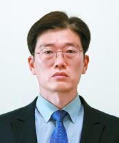 유성민 목사(청주지방회).jpg