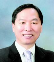 박세창 목사.jpg