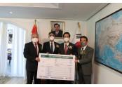 타지키스탄 의료품 전달1.jpg