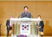 1 3.1운동 102주년 기념예배2.jpg